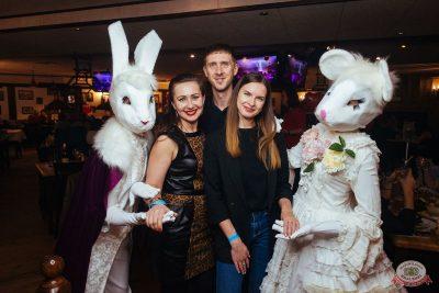 Вечеринка «Холостяки и холостячки», 18 января 2020 - Ресторан «Максимилианс» Екатеринбург - 54