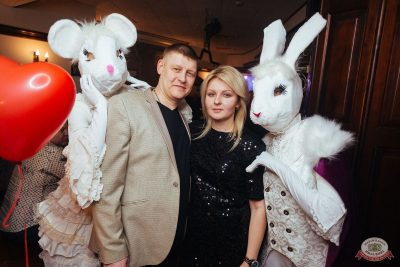 Вечеринка «Холостяки и холостячки», 18 января 2020 - Ресторан «Максимилианс» Екатеринбург - 58