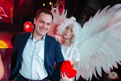Вечеринка «Холостяки и холостячки», 19 января 2019 - Ресторан «Максимилианс» Екатеринбург - 24