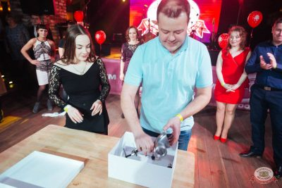 Вечеринка «Холостяки и холостячки», 19 января 2019 - Ресторан «Максимилианс» Екатеринбург - 37