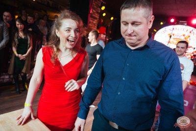 Вечеринка «Холостяки и холостячки», 19 января 2019 - Ресторан «Максимилианс» Екатеринбург - 38
