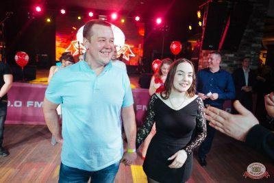 Вечеринка «Холостяки и холостячки», 19 января 2019 - Ресторан «Максимилианс» Екатеринбург - 42