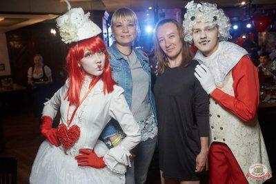 Вечеринка «Холостяки и холостячки», 2 августа 2019 - Ресторан «Максимилианс» Екатеринбург - 56