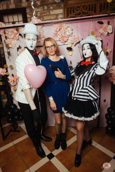 Вечеринка «Холостяки и холостячки», 6 декабря 2019 - Ресторан «Максимилианс» Екатеринбург - 3