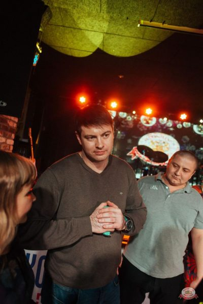 Вечеринка «Холостяки и холостячки», 6 декабря 2019 - Ресторан «Максимилианс» Екатеринбург - 36