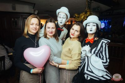 Вечеринка «Холостяки и холостячки», 6 декабря 2019 - Ресторан «Максимилианс» Екатеринбург - 57