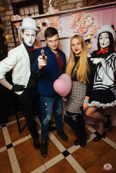 Вечеринка «Холостяки и холостячки», 6 декабря 2019 - Ресторан «Максимилианс» Екатеринбург - 6