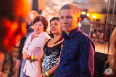 Вечеринка «Холостяки и холостячки», 6 сентября 2019 - Ресторан «Максимилианс» Екатеринбург - 24