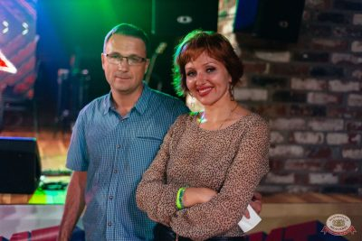 Вечеринка «Холостяки и холостячки», 6 сентября 2019 - Ресторан «Максимилианс» Екатеринбург - 28