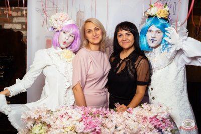 Вечеринка «Холостяки и холостячки», 6 сентября 2019 - Ресторан «Максимилианс» Екатеринбург - 3