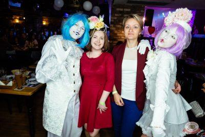 Вечеринка «Холостяки и холостячки», 6 сентября 2019 - Ресторан «Максимилианс» Екатеринбург - 42