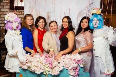 Вечеринка «Холостяки и холостячки», 6 сентября 2019 - Ресторан «Максимилианс» Екатеринбург - 6