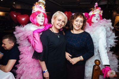 Вечеринка «Холостяки и холостячки», 8 февраля 2020 - Ресторан «Максимилианс» Екатеринбург - 46