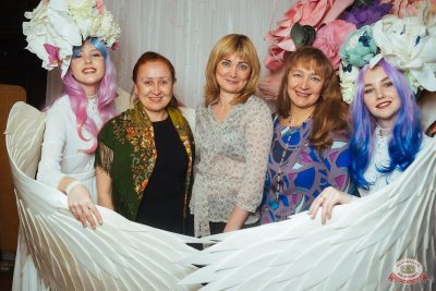Вечеринка «Холостяки и холостячки», 9 ноября 2019 - Ресторан «Максимилианс» Екатеринбург - 15