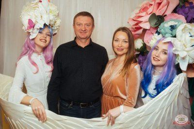 Вечеринка «Холостяки и холостячки», 9 ноября 2019 - Ресторан «Максимилианс» Екатеринбург - 18