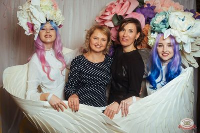Вечеринка «Холостяки и холостячки», 9 ноября 2019 - Ресторан «Максимилианс» Екатеринбург - 4