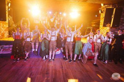 Вечеринка «Холостяки и холостячки», 9 ноября 2019 - Ресторан «Максимилианс» Екатеринбург - 48