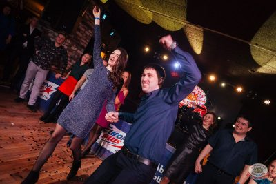 Вечеринка «Холостяки и холостячки», 9 ноября 2019 - Ресторан «Максимилианс» Екатеринбург - 54