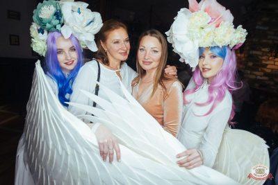 Вечеринка «Холостяки и холостячки», 9 ноября 2019 - Ресторан «Максимилианс» Екатеринбург - 61