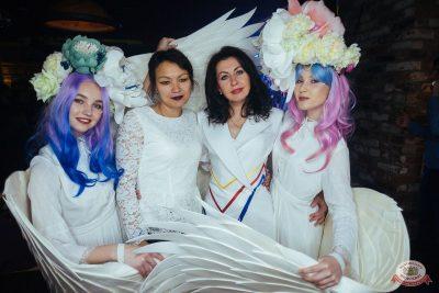 Вечеринка «Холостяки и холостячки», 9 ноября 2019 - Ресторан «Максимилианс» Екатеринбург - 69