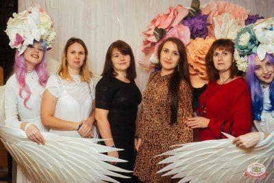 Вечеринка «Холостяки и холостячки», 9 ноября 2019 - Ресторан «Максимилианс» Екатеринбург - 7