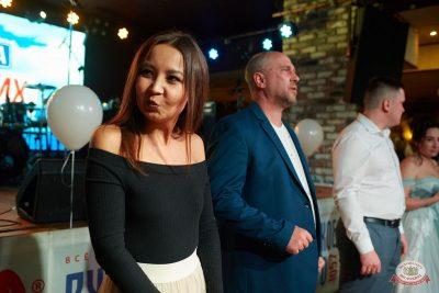 Вечеринка «Русского Радио» «Для своих», 11 октября 2019 - Ресторан «Максимилианс» Екатеринбург - 21