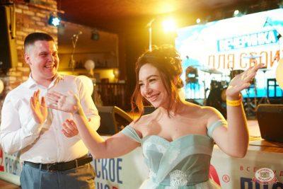 Вечеринка «Русского Радио» «Для своих», 11 октября 2019 - Ресторан «Максимилианс» Екатеринбург - 22