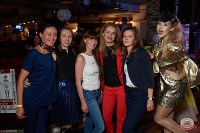 Вечеринка «Русского Радио» «Для своих», 11 октября 2019 - Ресторан «Максимилианс» Екатеринбург - 36