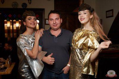 Вечеринка «Русского Радио» «Для своих», 11 октября 2019 - Ресторан «Максимилианс» Екатеринбург - 46