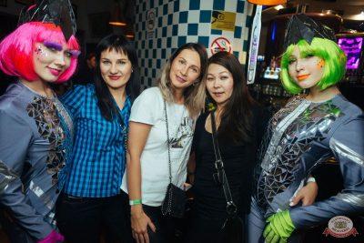 Вечеринка «Русского Радио» «Для своих», 15 ноября 2019 - Ресторан «Максимилианс» Екатеринбург - 39