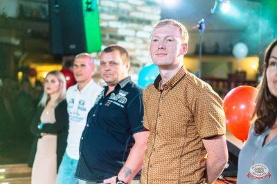 Вечеринка «Русского Радио» «Для своих», 7 сентября 2019 - Ресторан «Максимилианс» Екатеринбург - 32