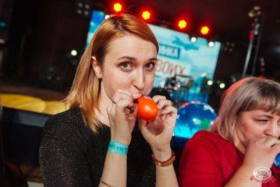 Вечеринка «Русского Радио» «Для своих»: вечер встречи выпускников, 1 февраля 2020 - Ресторан «Максимилианс» Екатеринбург - 41