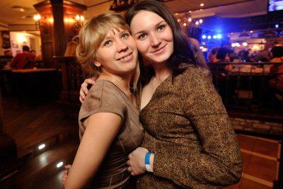 ВИА «Волга-Волга», 15 февраля 2013 - Ресторан «Максимилианс» Екатеринбург - 26