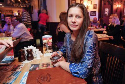 ВИА «Волга-Волга», 15 февраля 2013 - Ресторан «Максимилианс» Екатеринбург - 28