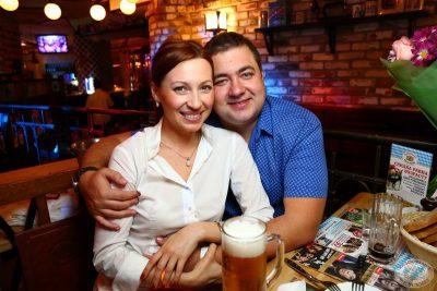 ВИА «Волга-Волга», 27 апреля 2013 - Ресторан «Максимилианс» Екатеринбург - 10