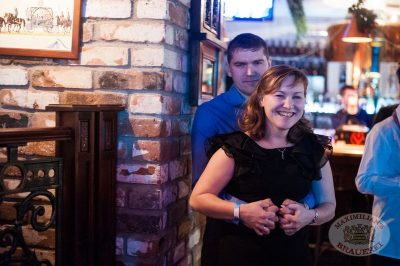 ВИА «Волга-Волга», 28 декабря 2013 - Ресторан «Максимилианс» Екатеринбург - 15