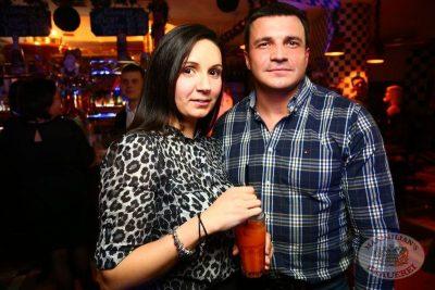 Владимир Кузьмин, 18 декабря 2013 - Ресторан «Максимилианс» Екатеринбург - 20