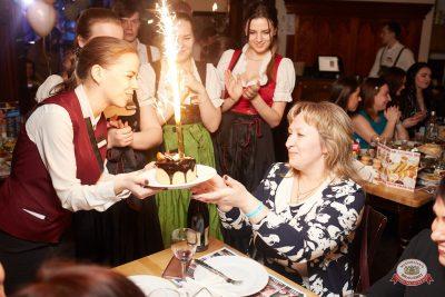 Международный женский день, 7 марта 2019 - Ресторан «Максимилианс» Екатеринбург - 0028