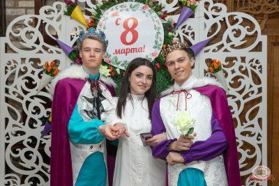 Международный женский день, 7 марта 2020 - Ресторан «Максимилианс» Екатеринбург - 15