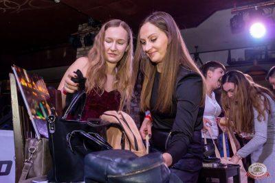 Международный женский день, 7 марта 2020 - Ресторан «Максимилианс» Екатеринбург - 36