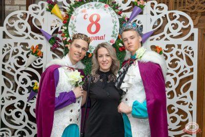 Международный женский день, 7 марта 2020 - Ресторан «Максимилианс» Екатеринбург - 6