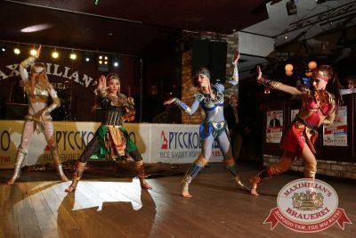 Международный женский день, 7 марта 2016 - Ресторан «Максимилианс» Екатеринбург - 19