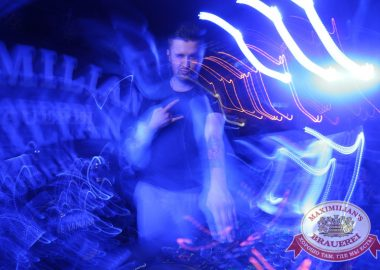 «Дыхание ночи»: Anton Almazov(Курск), 11июля2014