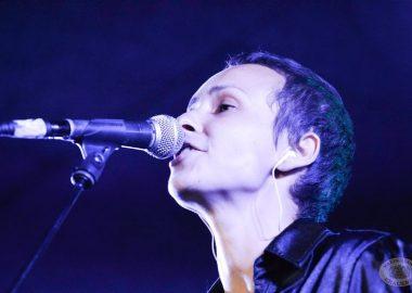 Чичерина, 26июля2013