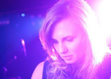 «Дыхание ночи»: LTime. DJAmira навечеринке «Оскар залюбовь», 14февраля2014