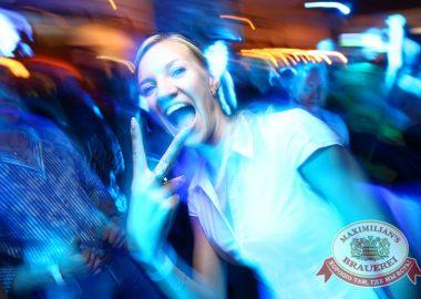 «Дыхание ночи»: DJEDD (Екатеринбург), 13июня2014