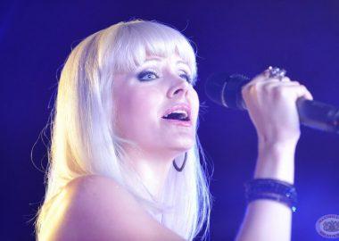 Натали, 6июля2013