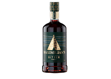 Bitter Maximilian's (Tundra)