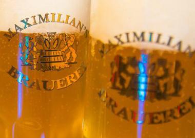 Original Beers