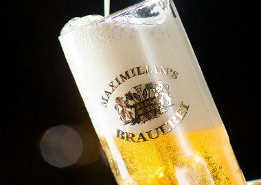 Lager — фильтрованное пиво